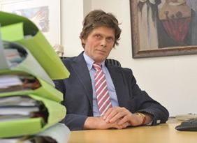 letselschade advocaat zutphen