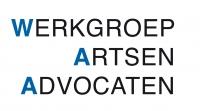 WAA logo