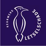 Keurmerk Letselschade logo